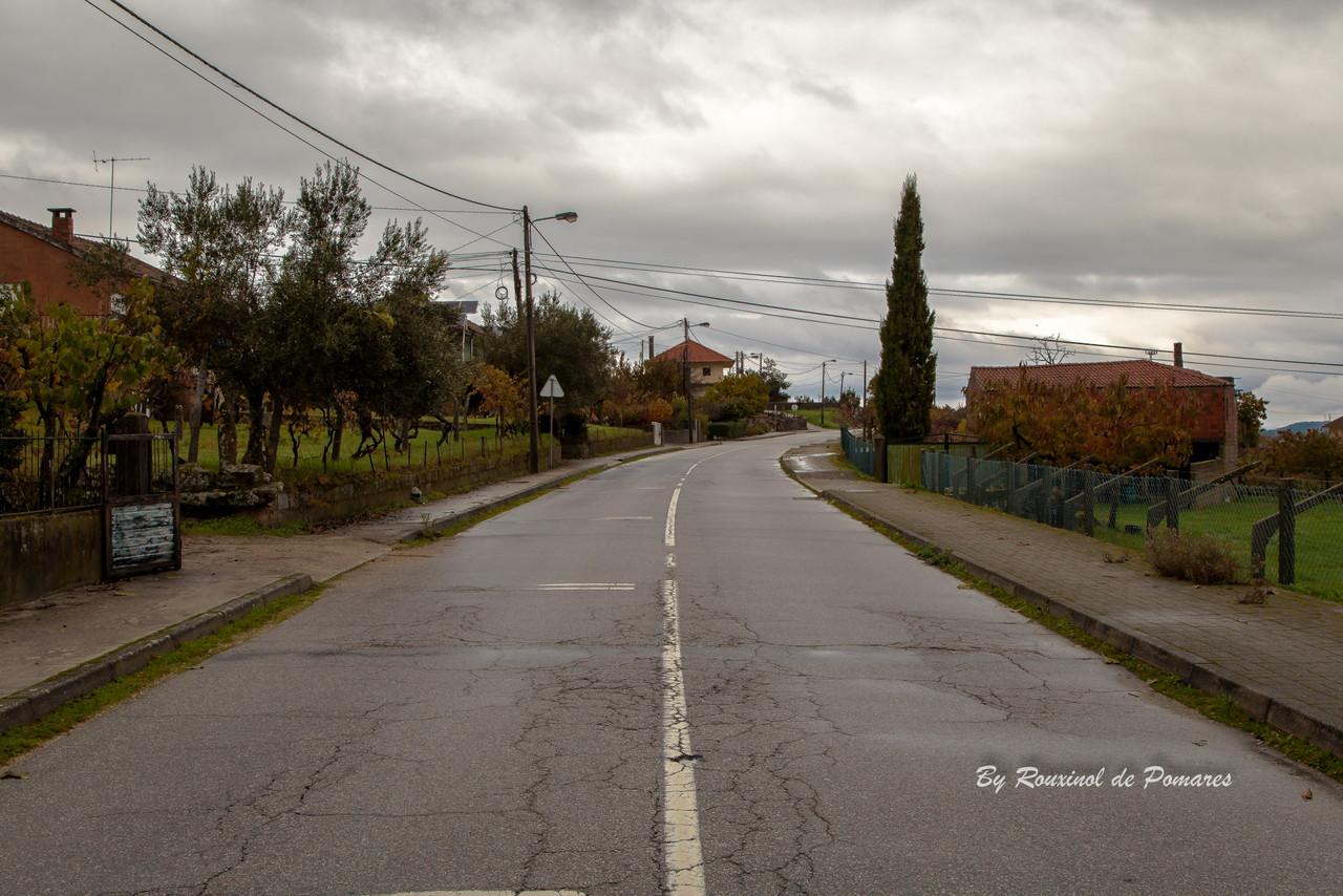 Outono no Fiolhoso (004).JPG