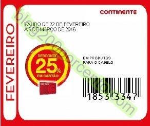 Promoções-Descontos-20280.jpg