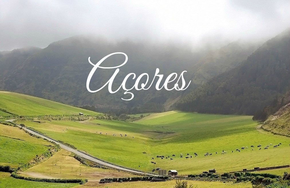 A - Açores.jpg