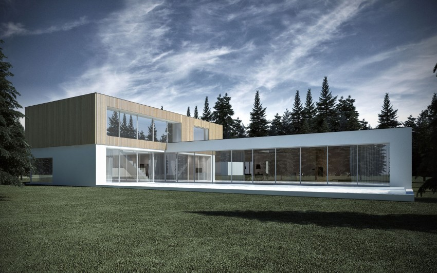 EHouse-Minimalist-House-04-850x532.jpg