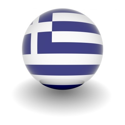greece-ball-flag-5376545_s-123rf.jpg