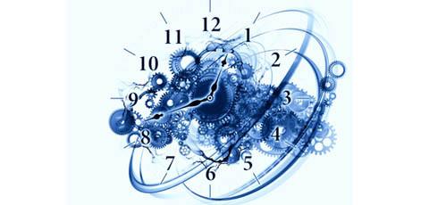 temps-Rovelli.jpg