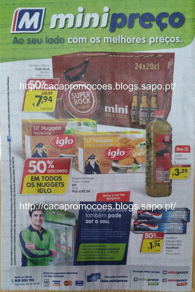 cacapromocoes_Page16.jpg