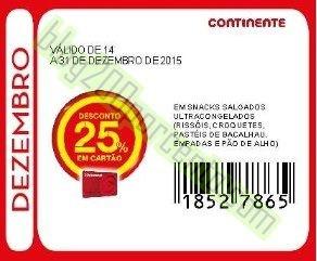 Promoções-Descontos-18138.jpg