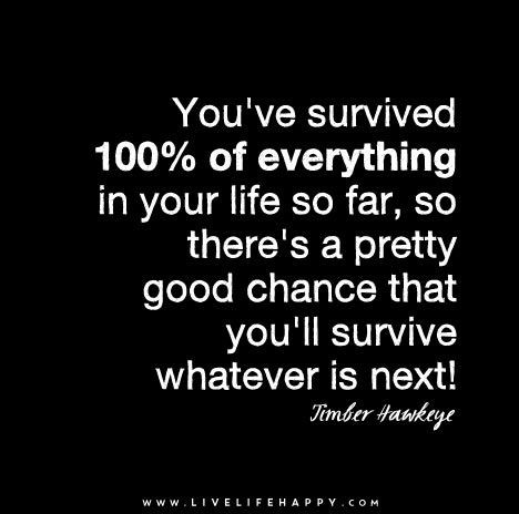 survived.jpg