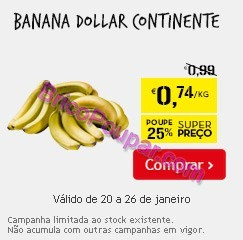 watermarked-243-240_2597619_Banana-Dollar-Continen