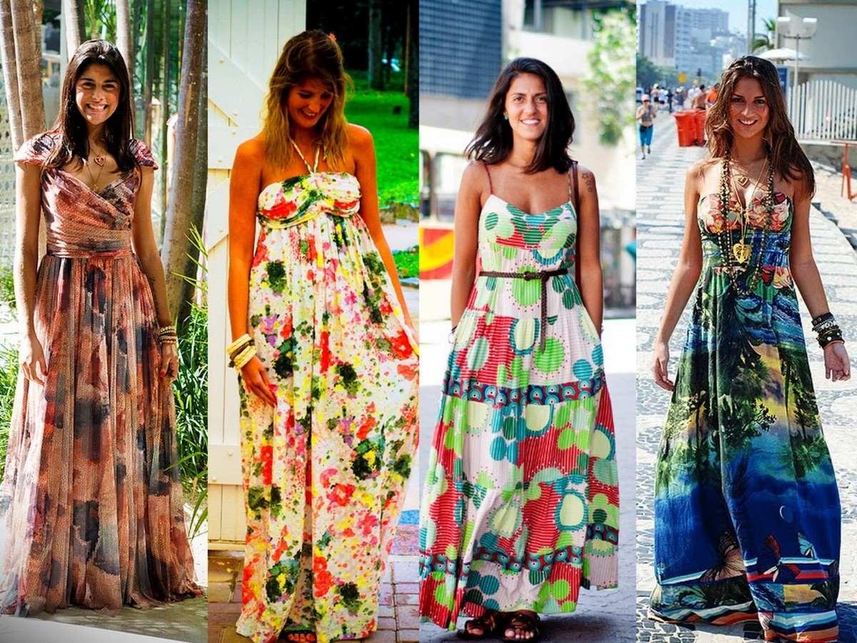 20150326-fotos-de-vestidos-longos-de-verao.jpg