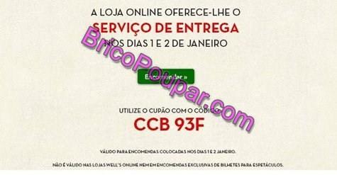 watermarked-10891606_10204268788817966_33073221828