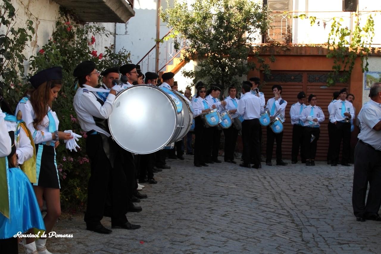 Festas Fiolhoso 2015 (44)
