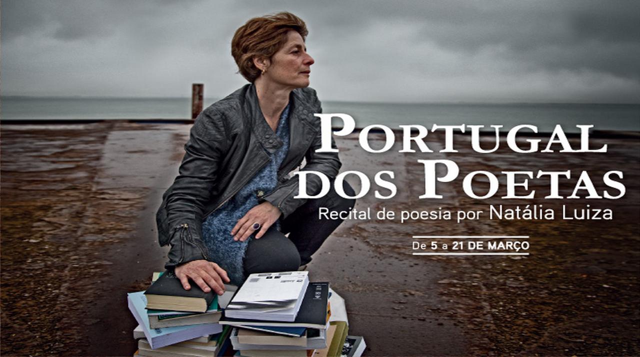 portugal dos poetas.png
