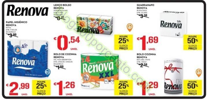 Promoções-Descontos-20813.jpg