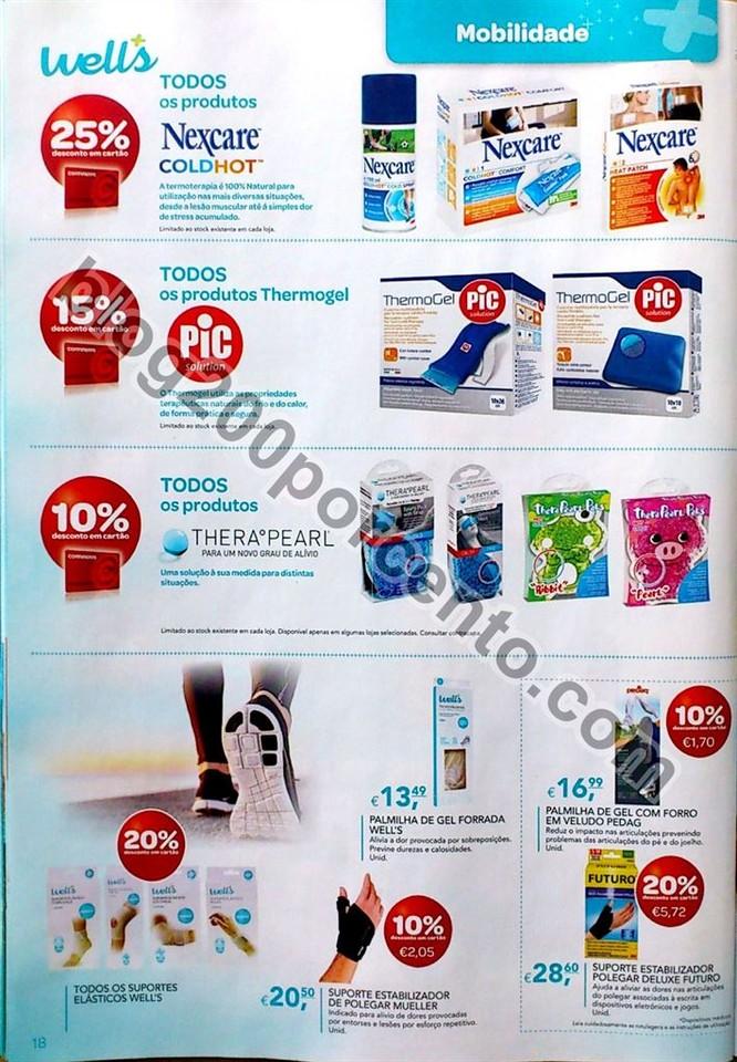 wells marcas_21.jpg