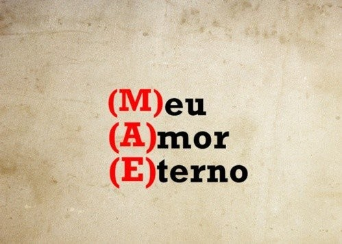 facebook-mae-messbrasil7.jpg