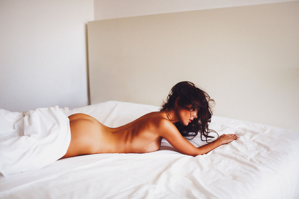 Carolin Rux.jpg