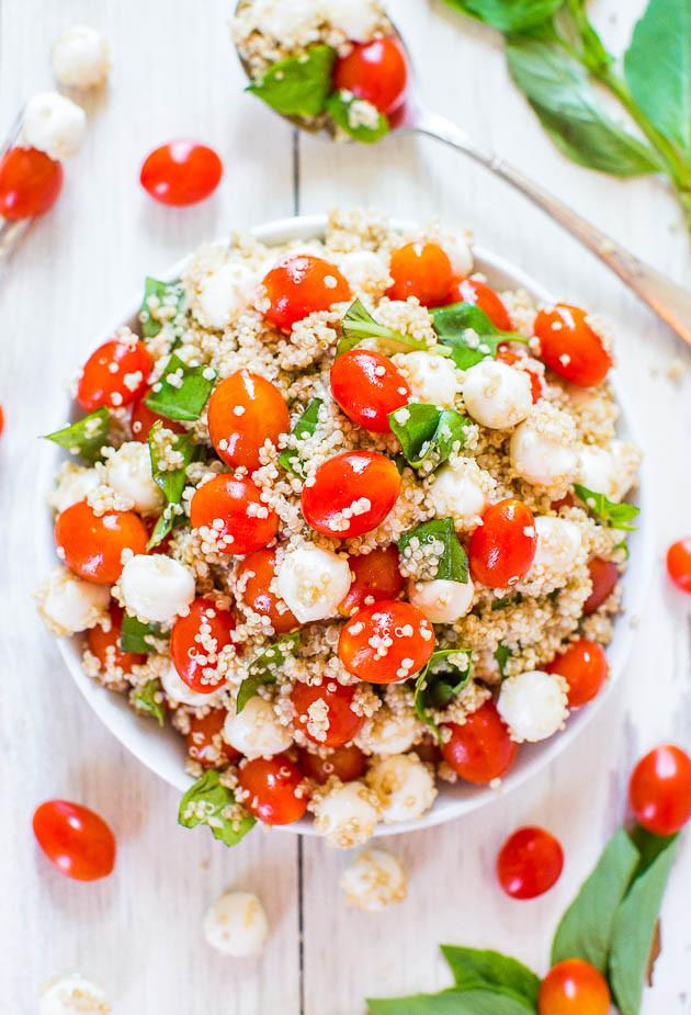 tomatoquinoasalad-10.jpg