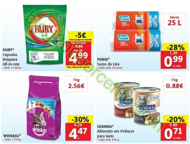 Promoções-Descontos-20966.jpg