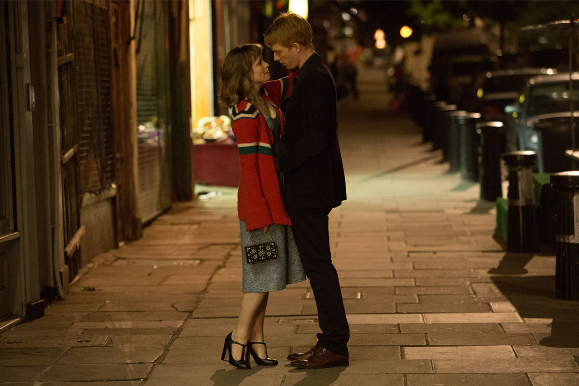 about time film.jpg