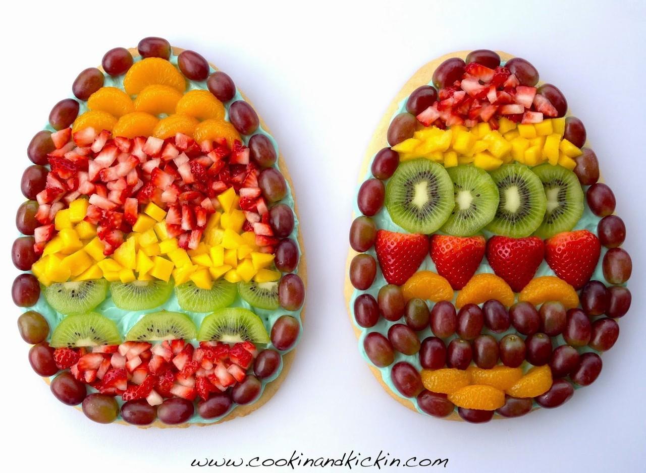 egg-fruit-pizza.jpg