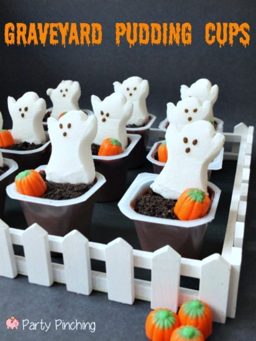 graveyard-pudding-cups.jpg