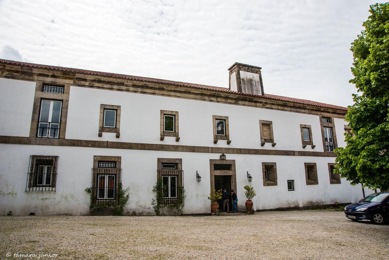 04.- S. Cristóvão de Lafões.jpg