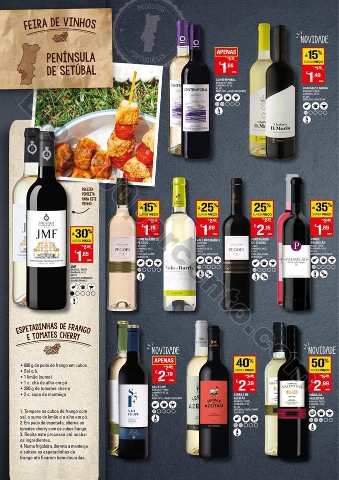 vinhos continente p20.jpg