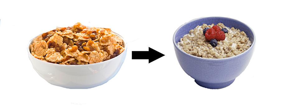 cerealswap.jpg