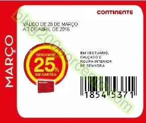 Promoções-Descontos-20892.jpg