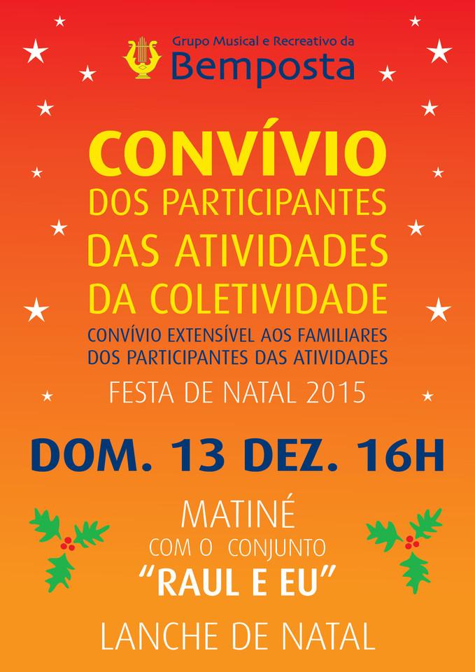 Convivio_Natal_2015.jpg