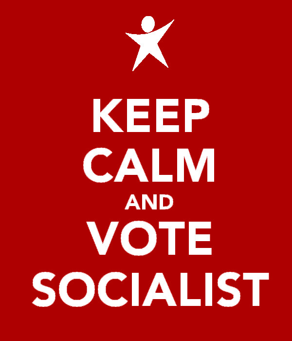 keep-calm-and-vote-socialist.jpg