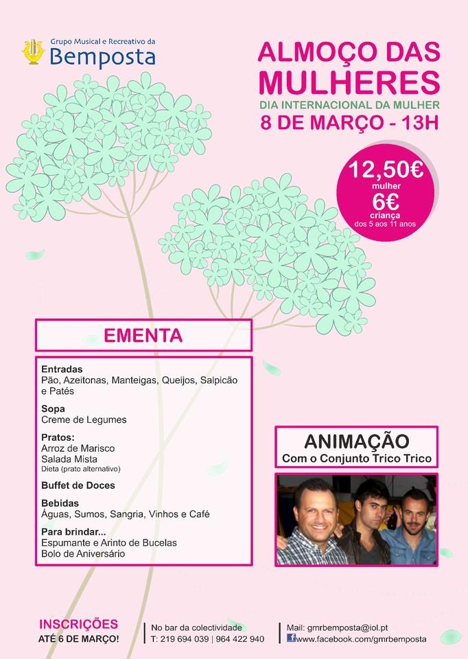 Almoco_Mulheres_Bemposta.jpg
