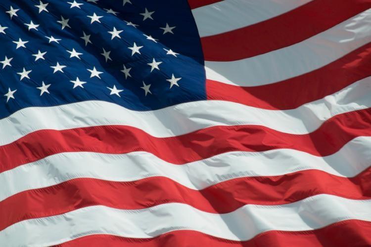 flag-day.jpeg