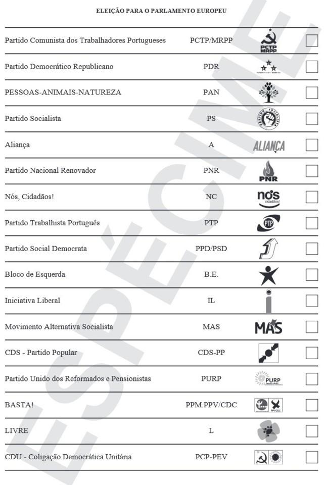 BoletimVotoEleicaoParlamentoEuropeu26MAI2019.jpg