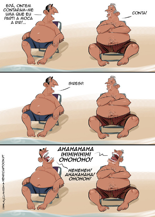 anedota1.jpg