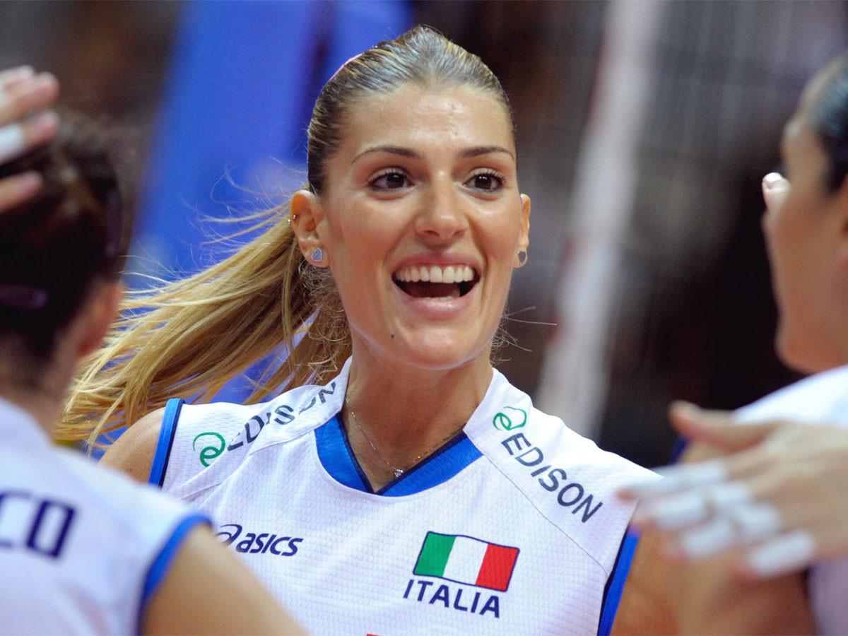 Francesca_Piccinini_1.jpg