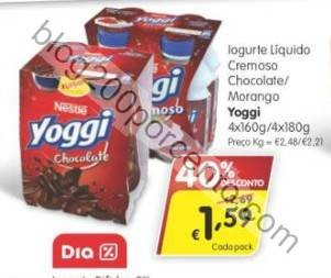Promoções-Descontos-23069.jpg