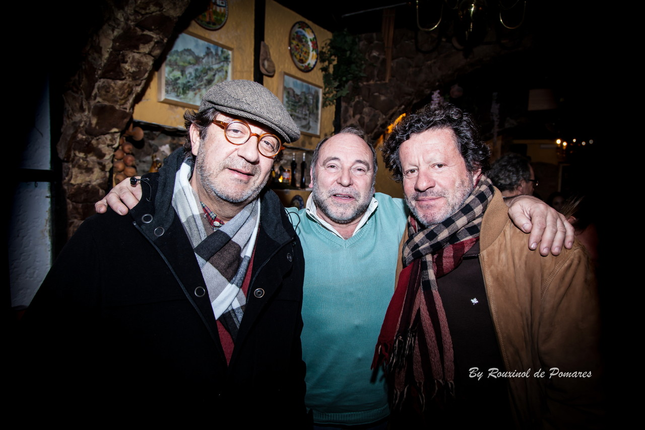 60 Anos na Taverna dos Trovadores (3).JPG