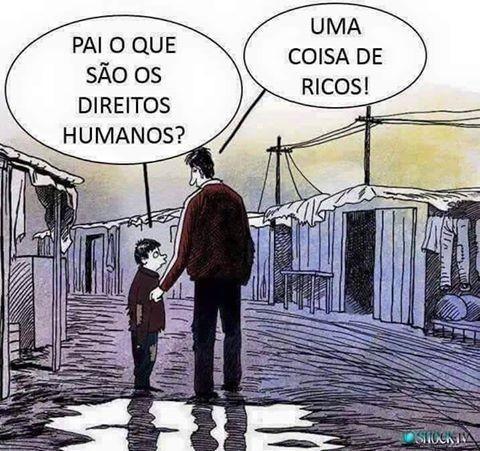 Dtos Humanos.jpg