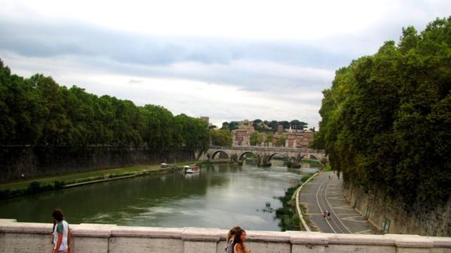 Roma13