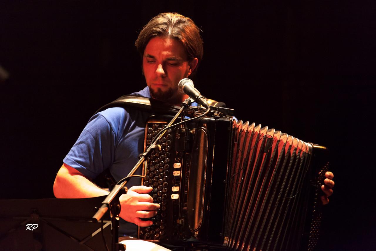 Rogério Charraz em Almada (4)