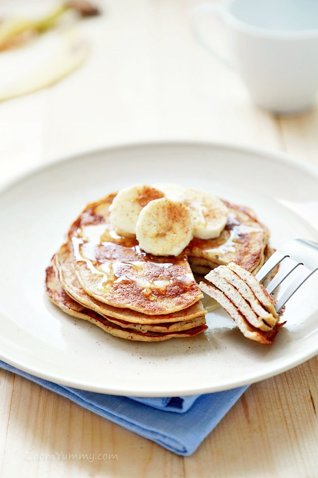 3-Ingredient-Pancakes-recipe-1-wm.jpg