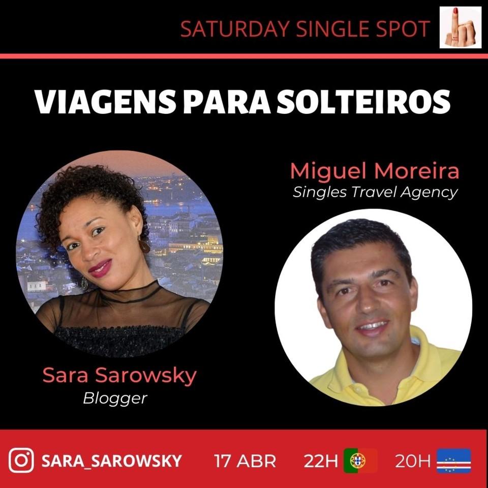 Viagens para Solteiros_Miguel Moreira.jpg
