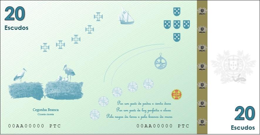 20 escudos verso.jpg