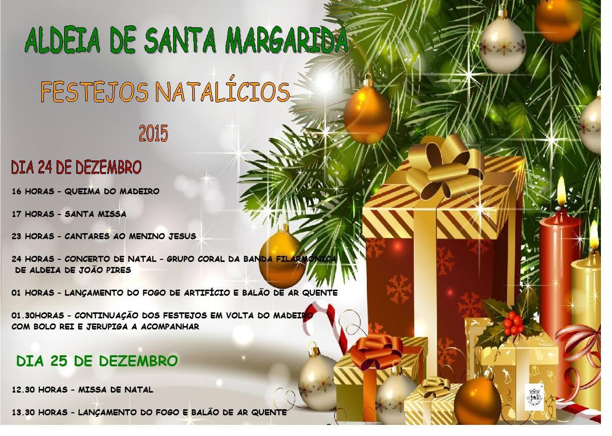 Programa Festa de Natal.jpg