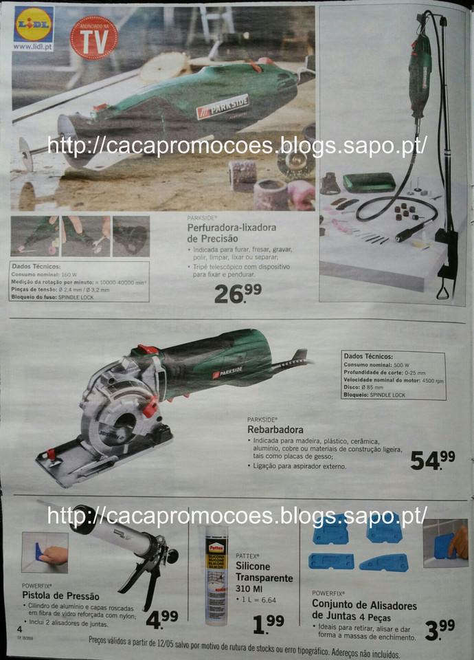 cacapromo_Page11.jpg