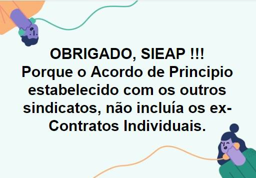 Obrigado,SIEAP1.png