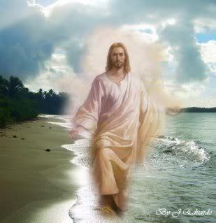 jesus-cristo-ressuscitado-fotos.jpg