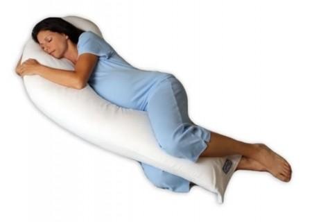 travesseiro-gravidez.jpeg