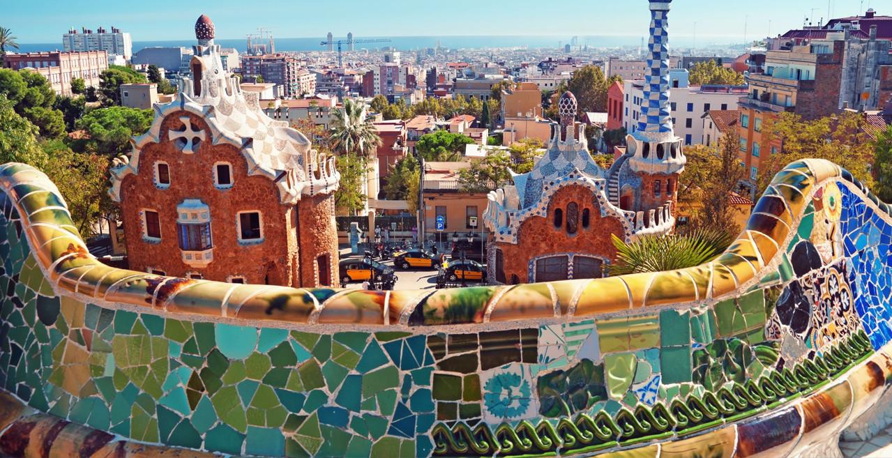 Park-Guell-Barcelona-wall.jpg
