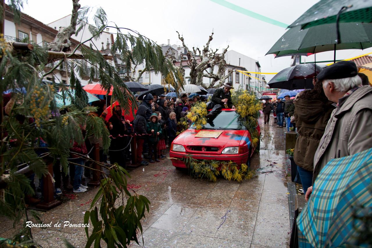Carnaval de Côja 2016 (34)