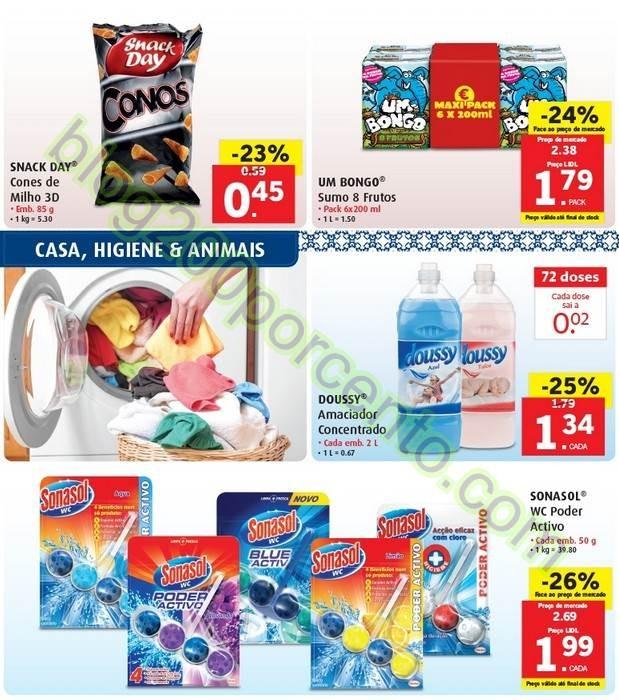 Promoções-Descontos-20965.jpg